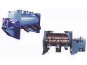 LDH系列犁刀式混合机