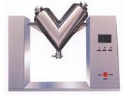 VHJ型系列混合机